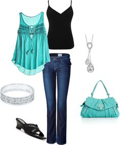 """""""Bling it Up!"""" by lislyn on Polyvore"""