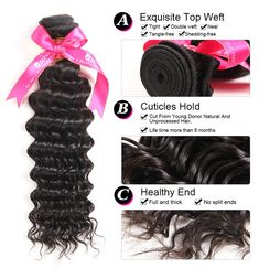 Ombre Human Hair Weave Brazilian Body Wave Bundles With Frontal Closure Lanqi 613 Blonde Bundles With Frontal Closure 13*4 Lace Exquisite Traditional Embroidery Art Hair Extensions & Wigs Human Hair Weaves