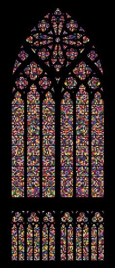 _stained_glass.jpg