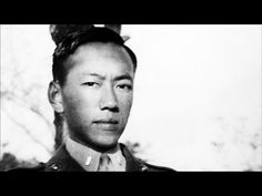 How the First Asian American Marine Overcame Racism