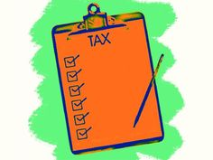 Here's what you need to know about the new rules for filing tax returns - The Economic Times