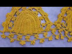 Crochet Bra, Crochet Bikini Pattern, Crochet Halter Tops, Crochet Crop Top, Crochet Diagram, Crochet Necklace, Crochet Patterns, Crochet Hats, Crochet Dresses
