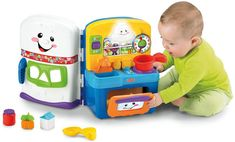 Top 10 Award Winning Baby Toys | Little Ones Education and Parenting Resource