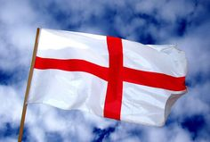 Georges Day colouring pictures, with dragons, knights and the England flag. Georges Day celebrates the patron saint of England. St George S Day, St George Flag, George Cross, Saint George, Estilo Adam, Happy St George's Day, England Kit, Patron Saint Of England, Pictures Of Flags