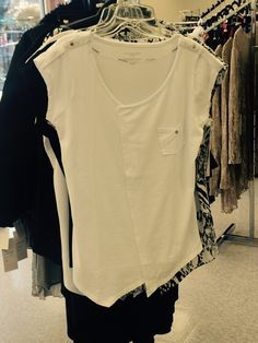 Store Closing, Outlet Store, Fashion, Moda, Fasion, Trendy Fashion, La Mode