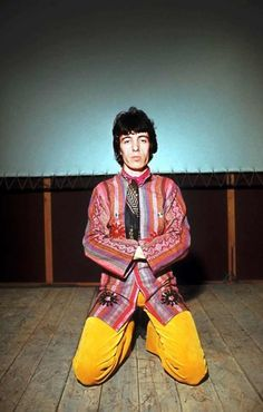 The Rolling Stones' Bill Wyman Recital, Nicky Hopkins, The Roling Stones, A Saucerful Of Secrets, Mississippi Fred Mcdowell, Keith Richards Guitars, Bill Wyman, Los Rolling Stones, Rollin Stones