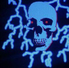 art Retro Aesthetic, Aesthetic Grunge, Photo Wall Collage, Picture Wall, Arte Grunge, Alluka Zoldyck, Anime Kawaii, Psychedelic Art, Horror Art