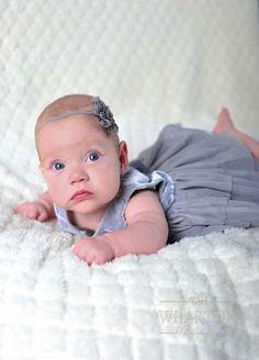Kids Photography   Baby Pictures   Nashville Photographer   Copyright of Tori Wharton Photography   www.toriwharton.com