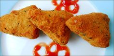 Queso-frito-receta-casera-portada