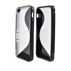 MORE http://grizzlygadgets.com/i-hybrid-s-case Therefore, the first in addition to the the most thing when your entire family choose your times is the protection systems ability. It could shield the outer your own part of some cellphone because of the its further layer of sheath having to wrap it. Price $18.71 BUY NOW http://grizzlygadgets.com/i-hybrid-s-case