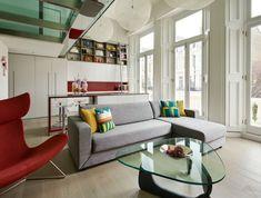 Best mezzanine floor design ideas images