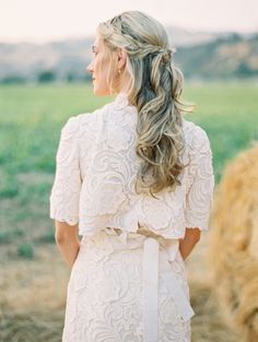 Style Me Pretty: Wedding Blog for the Style-Obsessed Bride