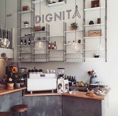 Dignita - Amsterdam