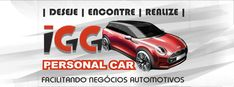 #lamborghini #porsche #bmw #cars #audi #luxury #supercar #mercedes #car #bugatti #carporn #mclaren #gm #chevrolet #ford #fiat #nissan #renault #peugeot #supercars #maserati #astonmartin #rollsroyce #pagani #instacar #picoftheday