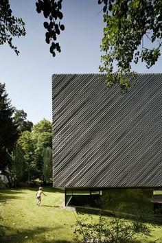 """lemanoosh: """" http://www.franz-architekten.at/news.html """""""