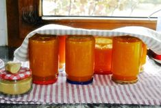 Recipies, Healthy Recipes, Canning, Tableware, Chutneys, Flan, Things To Sell, Chile, Sweets