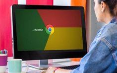 Chrome perde tutte le web app: finiranno su ChromeOS! Caspita. Ricordo ancora il panico di quando ho letto questo flash un paio di giorni fa. Sulle prime, avendo mail interpretato il comunicato di Google, avevo pensato che a venir rimosse da Chrome, per #chrome #browser