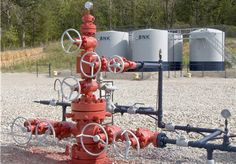 Proven and Productive: BNK Petroleum Pumps Growth from Shale Properties http://www.theenergyreport.com/pub/na/16704