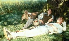 """""""If it could only be like this always – always summer, always alone, the fruit always ripe and Aloysius in a good temper..."""" Evelyn Waugh, Brideshead Revisited"""