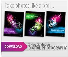 Free photo editors turn your pictures into masterpieces - Komando.com, Website for The Kim Komando Radio Show®, Komando Downloads - See more at: http://www.komando.com/downloads/category.aspx?id=11150#sthash.M8kZhZ2A.dpuf