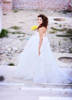 Cale, Wedding Dresses, Fashion, Bride Dresses, Moda, Bridal Gowns, Fashion Styles, Wedding Dressses