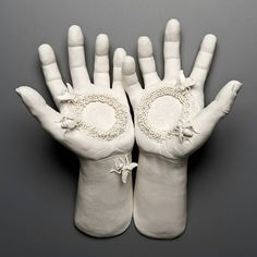 sculpture idees-en-ceramique