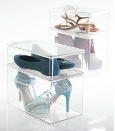 Make your home a little more organized with these 14 great shoe storageoptions. The horizontal shoe rack gives the appearance that shoes are floating off of the floor.Price: $$79.95. Find it here Modernize your home with this beautiful and well-built Sole Secret storage bench. It provides amazing storage options as well as occasional seating. Price: …