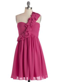 Dancing with Destiny Dress, #ModCloth  I love everything at Modcloth..they are the go-to! Simply the best!!!!
