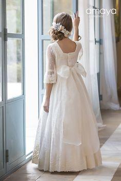 Dress First, The Dress, Baby Dress, Little Girl Dresses, Girls Dresses, Flower Girl Dresses, Pageant Dresses, Flower Girls, Party Dresses