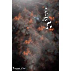 Blur Image Background, Desktop Background Pictures, Blur Background Photography, Black Background Wallpaper, Studio Background Images, Banner Background Images, Background Images For Editing, Instagram Background, Picsart Background