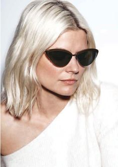 42f2c12de4 Image result for kate young tura sunglasses Dark Shades