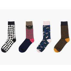 1e2cba0199b Cheap men cotton socks