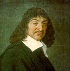 1648 Descartes. Principles of Philosophy.JPG