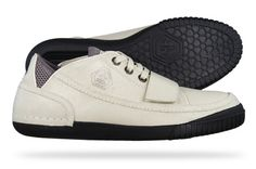 New Puma Rudolph Dassler Einfluss Mens Trainers - Off White PROMO CODE FOR 10% OFF   SPRING10  at galaxysports.co.uk Fashion Footwear #footwear #sports #mensfashion #menstrainers #trainers #sneakers #discount #shoes #adidas #nike #reebok #puma #branded #sneakers #shoes #trends #style #streetstyle #streetwear #puma #promocode #sale #footwear#for#sale #geox #womens #fashion