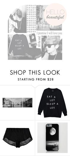 """Taehyung❤"" by vocaloid523 ❤ liked on Polyvore featuring Only Hearts"