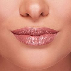 Shop Too Faced's Natural Nudes Lipstick at Sephora. A richly-pigmented, creamy, natural nude lipstick. Too Faced, Natural Lipstick, Nude Lipstick, Lipstick Shades, Fall Lipstick, Mac Lipstick Colors, Liquid Lipstick, Beauty Tips For Face, Natural Beauty Tips