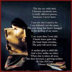 Life After Loss, stillbirth blog. Stillborn, grief                              …