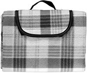Noble House Picnic blanket Ekeby 8761902
