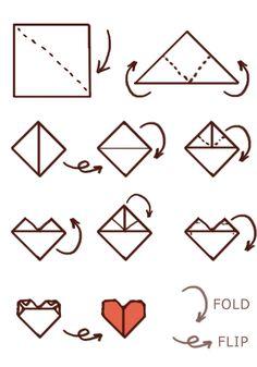 Ideas on paper????????????