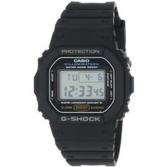 gls8900lv 2 limited mens watches casio g shock pretty the simply designed casio g shock classic digital watch for men offers shock resistance that s great for your most vigorous sporting activities the durable