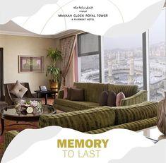 Fairmont Hotel, Table, Room, Furniture, Home Decor, Bedroom, Decoration Home, Room Decor, Tables