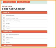 security daily activity report template