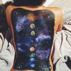 provocative-planet-pics-please.tumblr.com Another  Credits//tumblr??  #hippie#hippiegoals#gypsie#rainbowfeed#freepeople#like4like#mandala#tumblr#daisy#flowers#hippielife#boho#bohochic#bohogypsy#tumblrhippie#tapestry#kitten#goodmorning#goodjuju#rainbow#freethenipple#space#galexy#planets#stars by salty.hippies https://www.instagram.com/p/BEF5mKLLm9u/