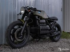 Discover just a few of my best builds - specialty scrambler bikes like this Triumph Bikes, Triumph Bobber, Bobber Motorcycle, Bmw Motorcycles, Motorcycle Design, Bike Design, Custom Motorcycles, Custom Bikes, Triumph Bonneville