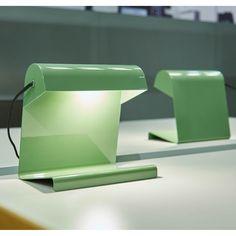 Lampe de Bureau table lamp - Prouve RAW