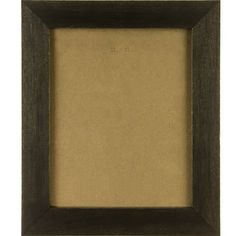 Craig Frames PicturePoster Frame Wood Grain Finish Wide Distressed Black ** You can get additional details at the image link. Picture Frames For Sale, Picture Frame Sizes, Picture Frames Online, Collage Picture Frames, Home Decor Pictures, New Pictures, Poster Frames, Poster Prints, Frames Direct