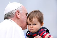 'Francis' Cologne: Fragrance Inspired By Pope's Humble Personality | Huffington…