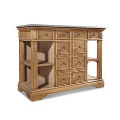 Single Vanities, Bath Vanities, China Cabinet, Vanity, Storage, Projects, Furniture, Home Decor, Dressing Tables