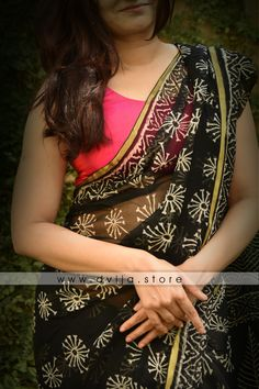 If it is too much of efforts to go through each collection separately, then you can view all our collections here. Sarees Online, Alexander Mcqueen Scarf, Indigo, Sari, Stuff To Buy, Collection, Design, Products, Fashion