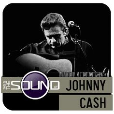 Ring of Fire - Mono Version, a song by Johnny Cash on Spotify